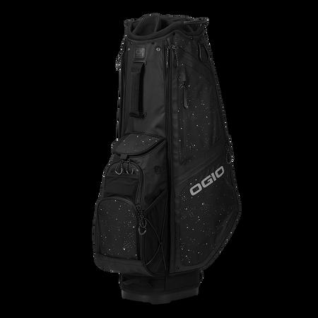 XIX Cart Bag 14