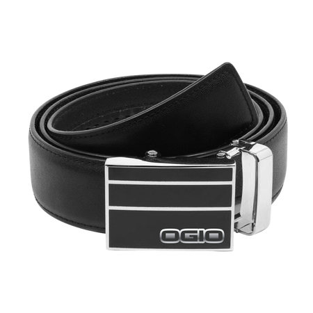 Cinch Belt
