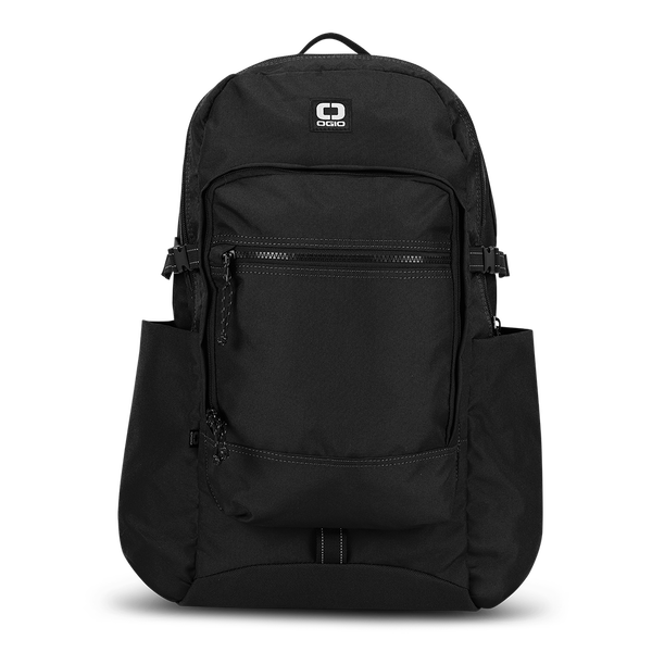 ALPHA Recon 220 Backpack - View 71
