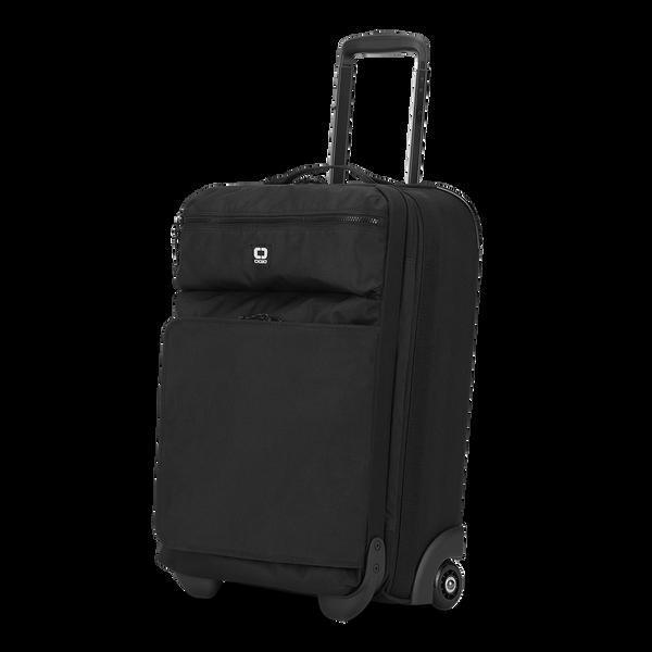 ALPHA Recon 322 Travel Bag - View 11