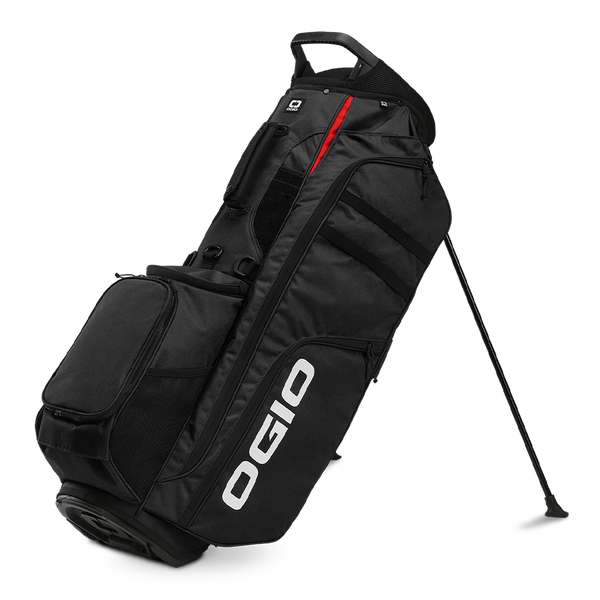 CONVOY SE Stand Bag 14 - View 1