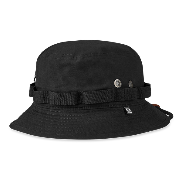ALPHA Bucket Hat - View 21