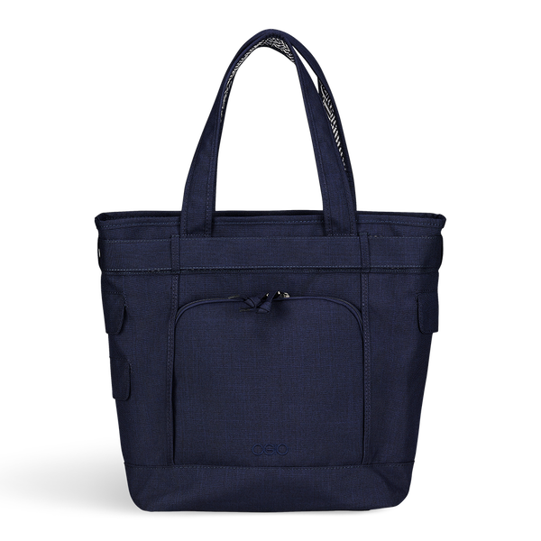 Hamptons Women's Laptop Tote - View 31