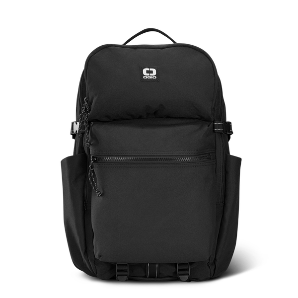 ALPHA Recon 320 Backpack - View 51