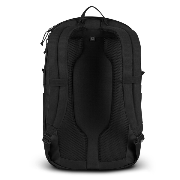Shadow Flux 220 Backpack - View 21