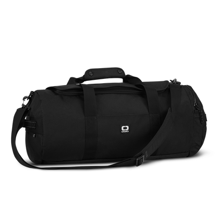 ALPHA Recon 335 Duffel Bag