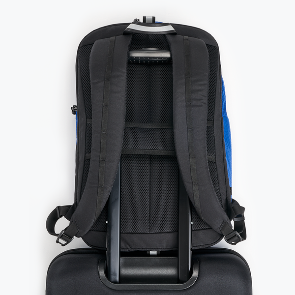 FUSE Backpack 20 - View 61