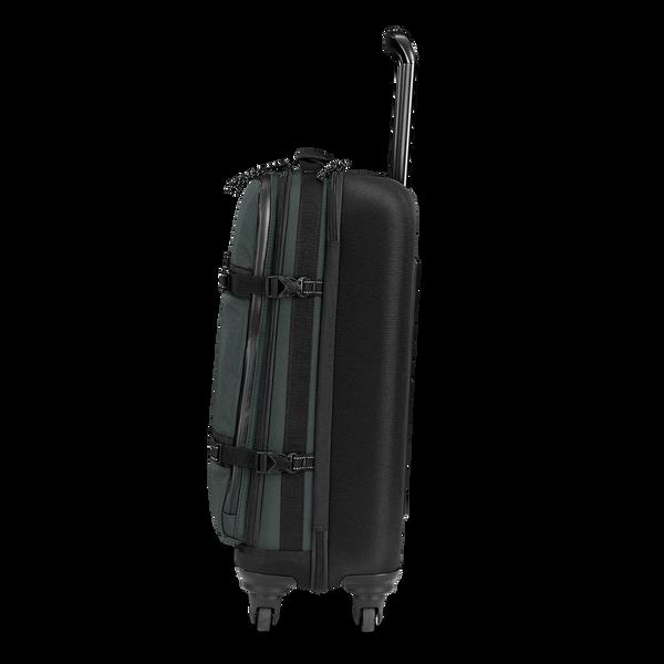 ALPHA Convoy 520s Travel Bag - View 41