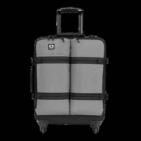 ALPHA Convoy 520s Travel Bag - View 111