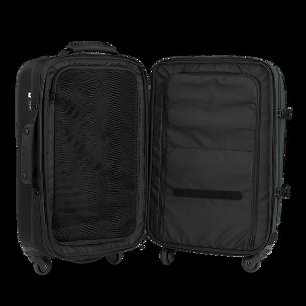 ALPHA Convoy 522s Travel Bag - View 81