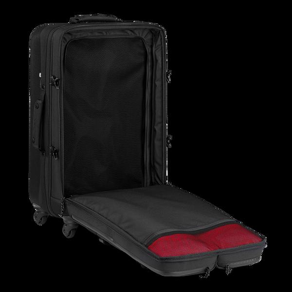 ALPHA Convoy 526s Travel Bag - View 61