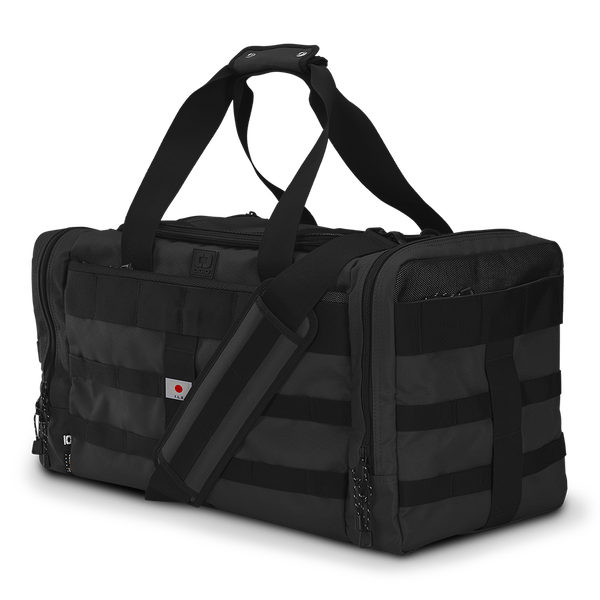 Japan Limited Edition Boston Bag - View 11