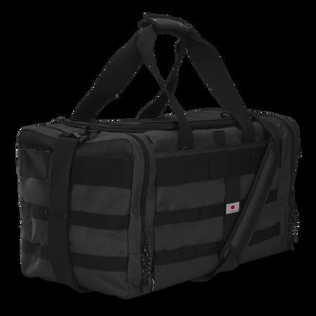 Japan Limited Edition Boston Bag