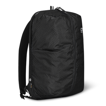 FUSE Backpack 20