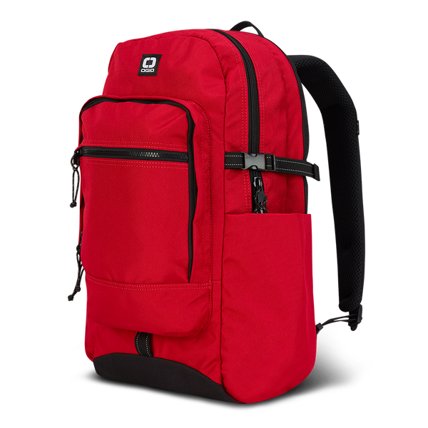 ALPHA Recon 220 Backpack - View 11