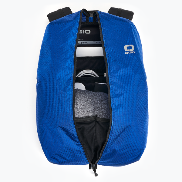 FUSE Backpack 20 - View 41