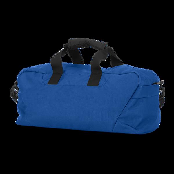 Shadow Flux 345 Duffel Bag - View 21