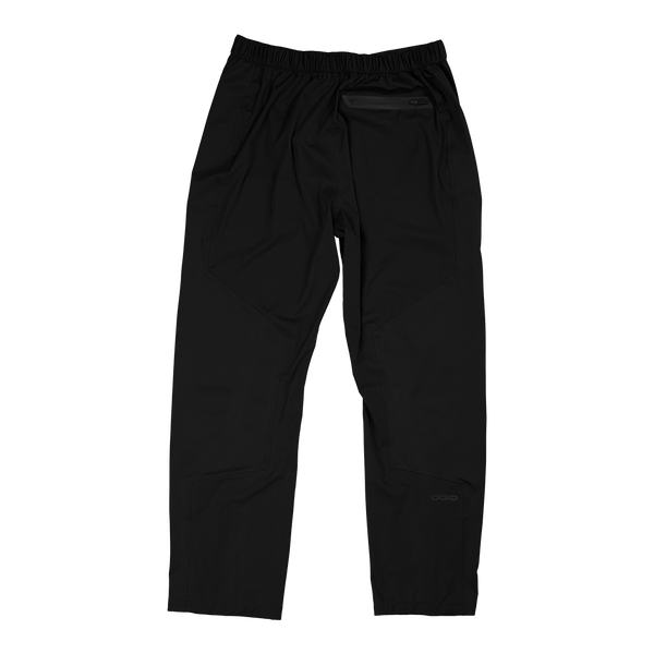 All Elements Rain Pants - View 11