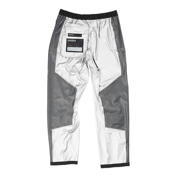 All Elements Rain Pants - View 21