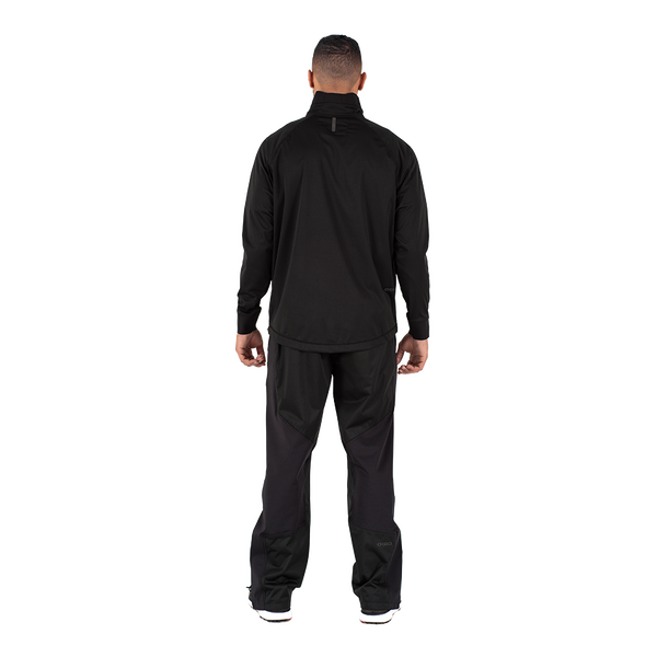 All Elements Rain Pants - View 51
