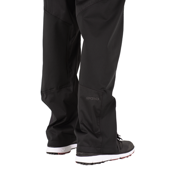 All Elements Rain Pants - View 61