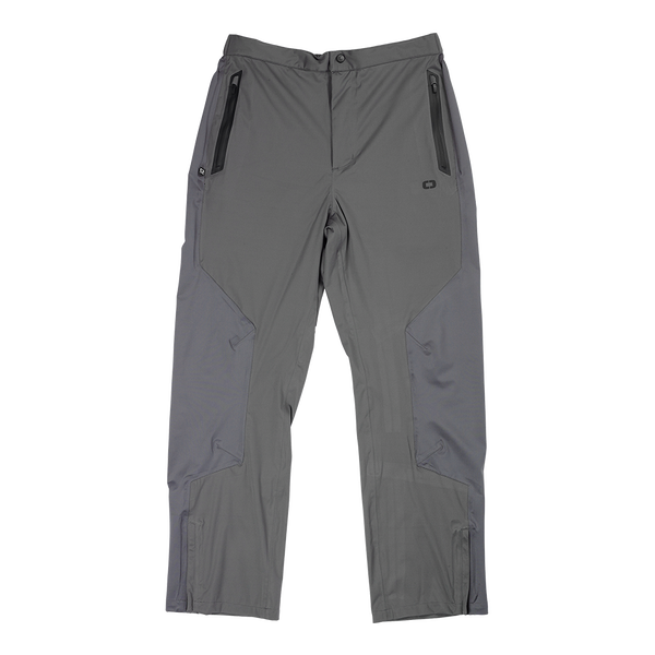 All Elements Rain Pants - View 1
