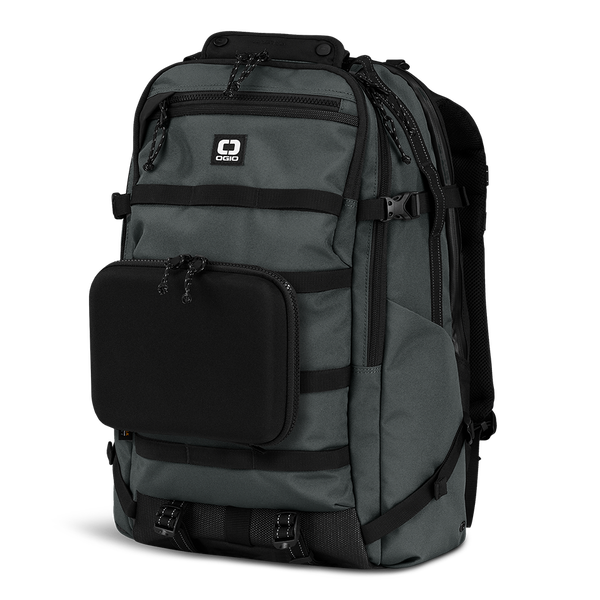 ALPHA Convoy 525 Backpack - View 31