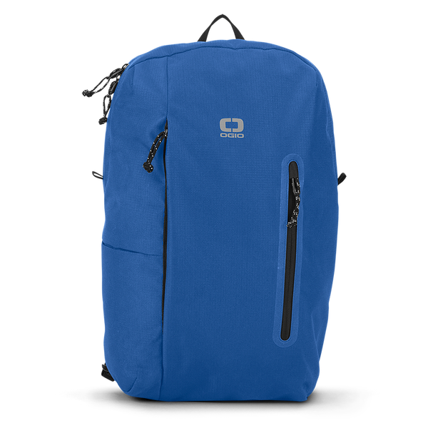 Shadow Flux 120 Backpack - View 91