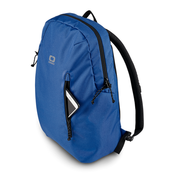Shadow Flux 120 Backpack - View 61