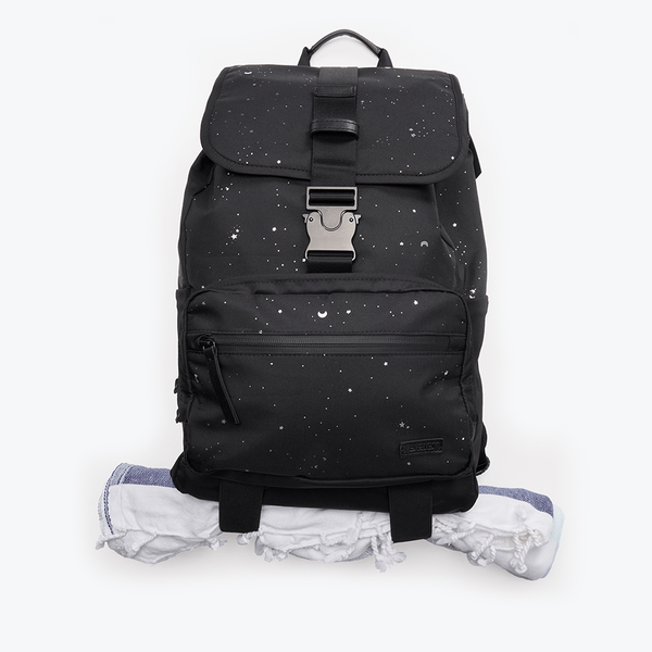 XIX Backpack 20 - View 71