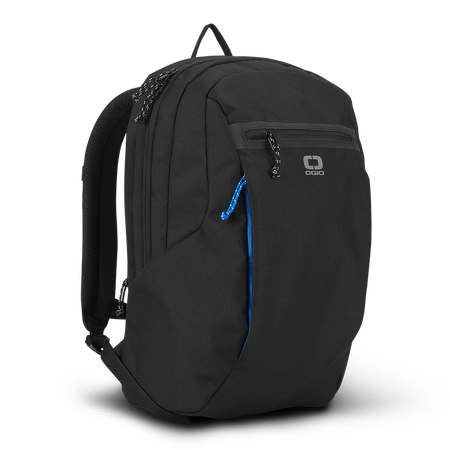 Shadow Flux 320 Backpack