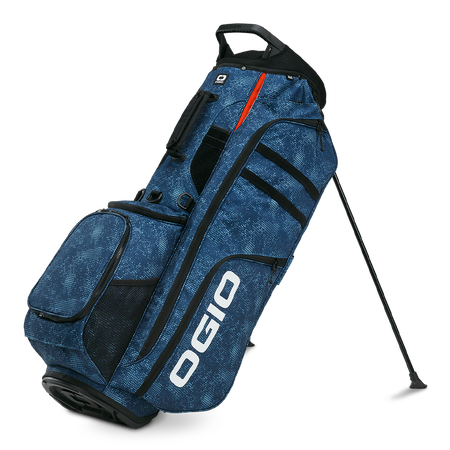 CONVOY SE Stand Bag 14