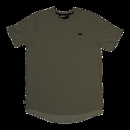 All Elements Droptail T-Shirt