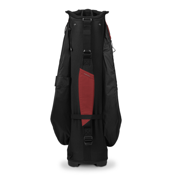 XIX Cart Bag 14 - View 31