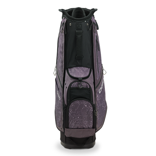 XIX Cart Bag 14 - View 11
