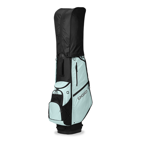 XIX Cart Bag 14 - View 41