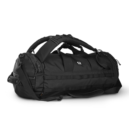 ALPHA Convoy Duffel Pack 32 Product Thumbnail