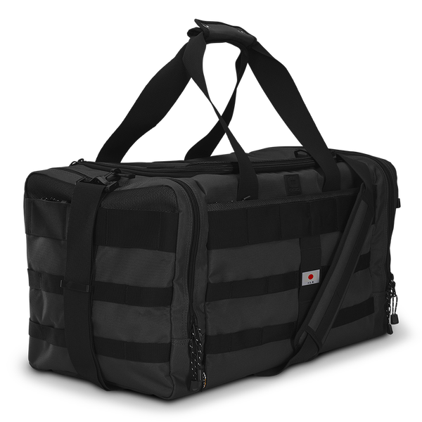 Japan Limited Edition Boston Bag - View 1