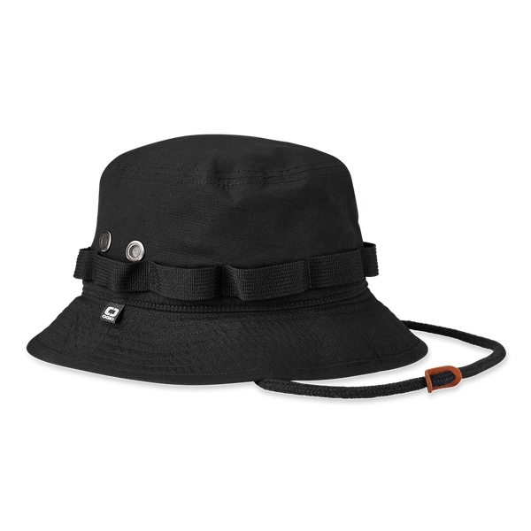 ALPHA Bucket Hat - View 11