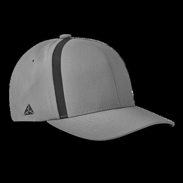 SHADOW Badge Delta Hat - View 11