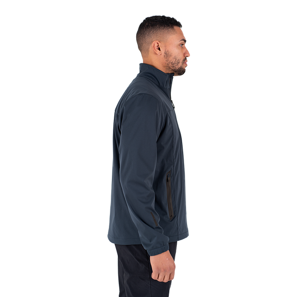 All Elements Stretch Wind Jacket - View 41