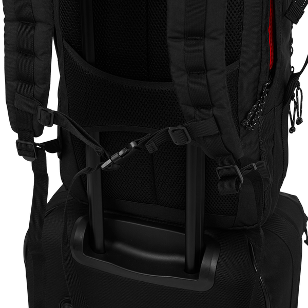 ALPHA Recon 420 Backpack - View 41