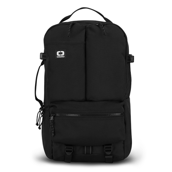 ALPHA Recon 420 Backpack - View 51