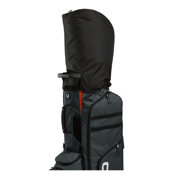 CONVOY SE Stand Bag 14 - View 41