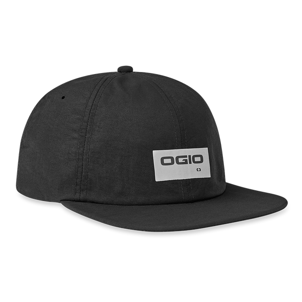 SHADOW Packable Hat - View 11
