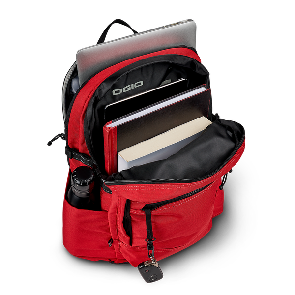 ALPHA Recon 220 Backpack - View 61