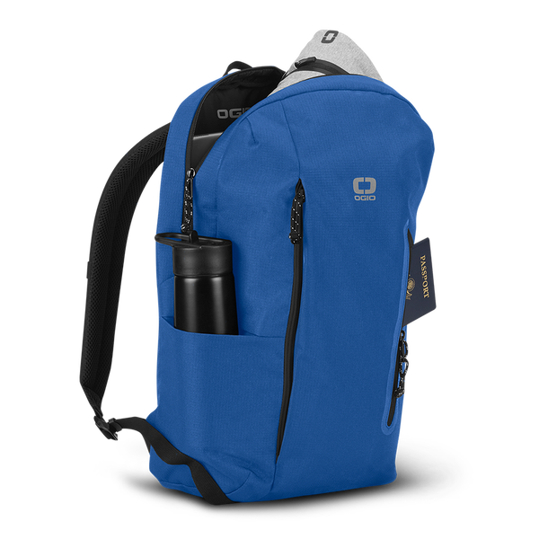 Shadow Flux 120 Backpack - View 71