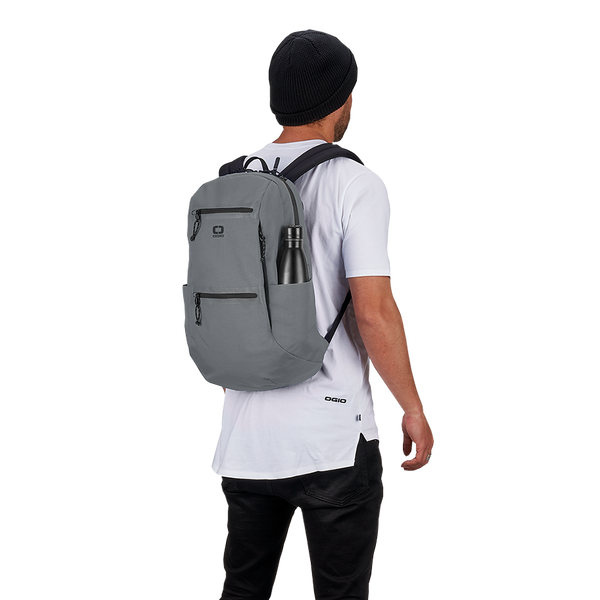 Shadow Flux 220 Backpack - View 81