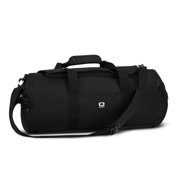 ALPHA Recon 335 Duffel Bag - View 1