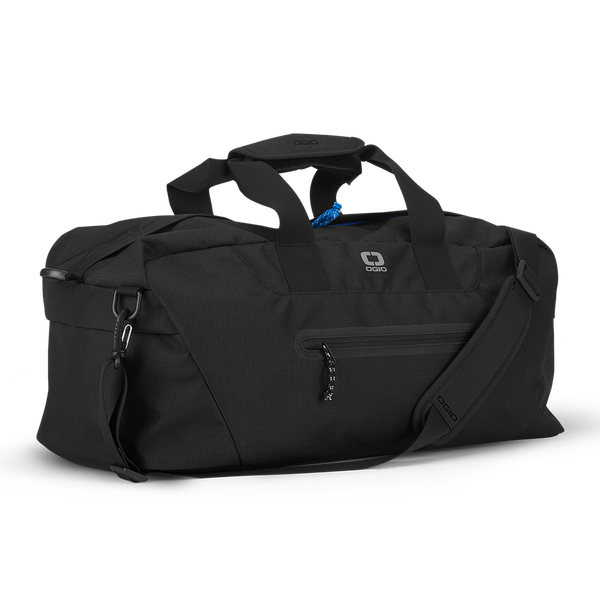 Shadow Flux 345 Duffel Bag - View 41